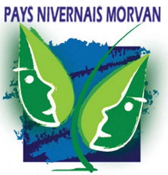 logo-pays-copie