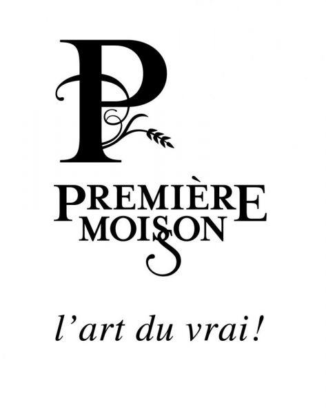premieremoisson