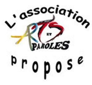 AP-nouveau-logo